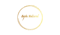 ayvanatural.com store logo
