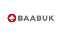 baabuk.com store logo