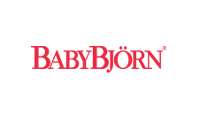babybjorn.com store logo
