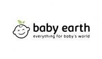 babyearth.com store logo