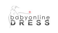 babyonlinewholesale.com store logo