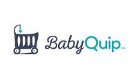 babyquip.comstore logo