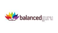 balancedguru.com store logo