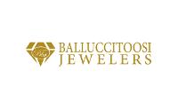 balluccitoosi.com store logo