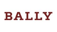 bally.com store logo