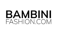 bambinifashion.com store logo