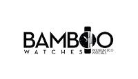 bamboowatches.com.au store logo