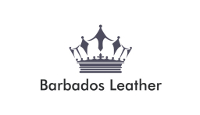 barbadosleather.net store logo