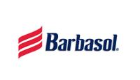 barbasol.com store logo