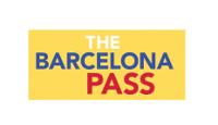 barcelonapass.com store logo