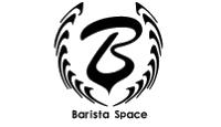 baristaspace.com store logo