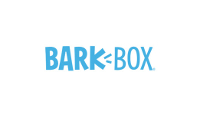 barkbox.com store logo