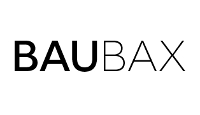 baubax.comstore logo