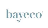 bayeco.com.au store logo