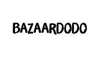 bazaardodo.com store logo