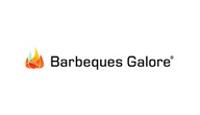 bbqgalore.com store logo