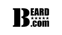 beard.com store logo