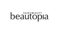 beautopia.com.au store logo