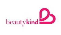 beautykindgives.com store logo
