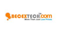 becextech.com store logo