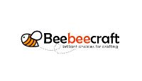 beebeecraft.com store logo