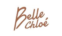 bellechloe.com store logo