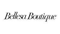 bellesa.co store logo