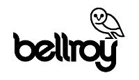 bellroy.com store logo
