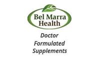 belmarrahealth.com store logo