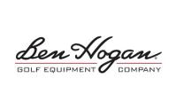 benhogangolf.com store logo
