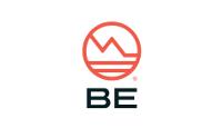beoutfitter.com store logo