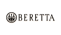 berettagear.com store logo