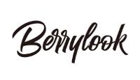 berrylook.com store logo