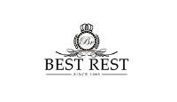 bestreststore.com store logo