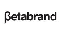 betabrand.com store logo
