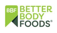 betterbodyfoods.com store logo