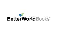 betterworldbooks.com store logo