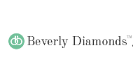 beverlydiamonds.com store logo