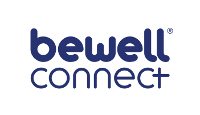 bewell-connect.us store logo