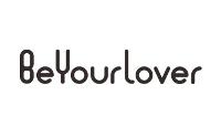 beyourlover.com store logo
