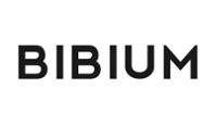 bibium.com store logo