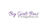biggerbras.com store logo