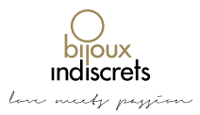 bijouxindiscrets.com store logo