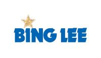 binglee.com.au store logo