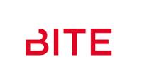 bitebeauty.com store logo