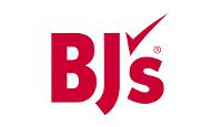 bjs.com store logo