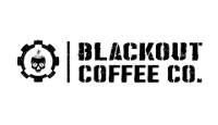 blackoutcoffee.com store logo
