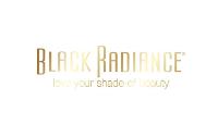 blackradiancebeauty.com store logo
