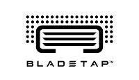bladetap.com store logo