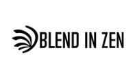 blendinzen.com store logo